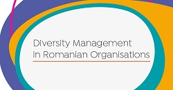 The Romanian Diversity Charter presents the publication